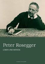 Peter Rosegger land steiermark